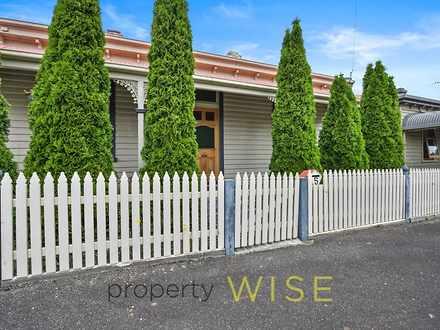House - 5 Wilson Street, So...