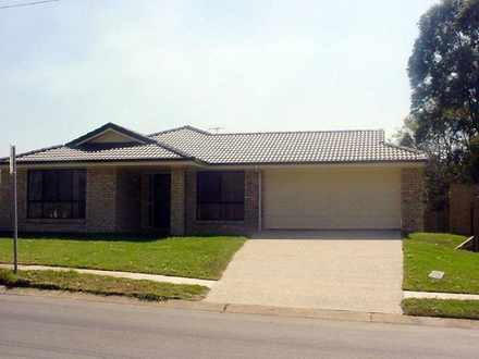 House - 146A Meakin Road, S...