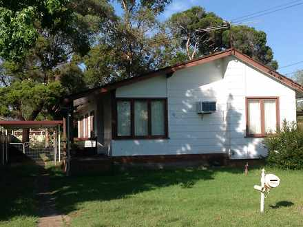 House - 32 Copeland Road, L...