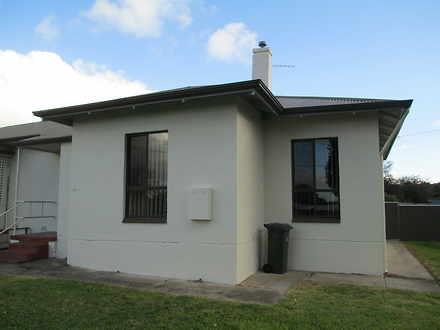 House - 64 Boandik Terrace,...