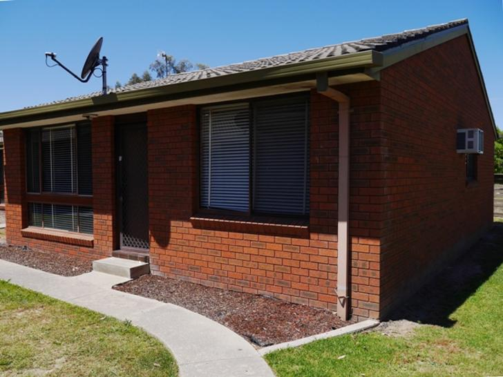Unit - 11/520 Kaitlers Road...