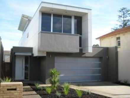 House - 48A Waratah Street,...