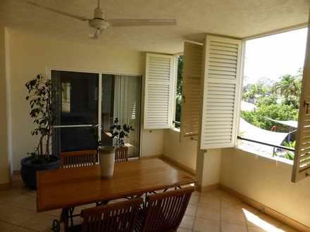 Apartment - 307/2 Greenslop...