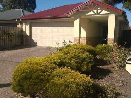 House - 28A Sudholz Road, W...