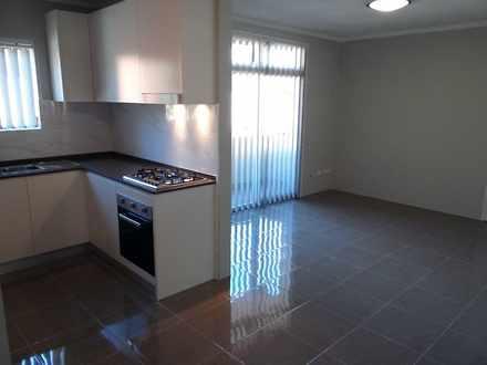 Apartment - 6/37 Jauncey Pl...