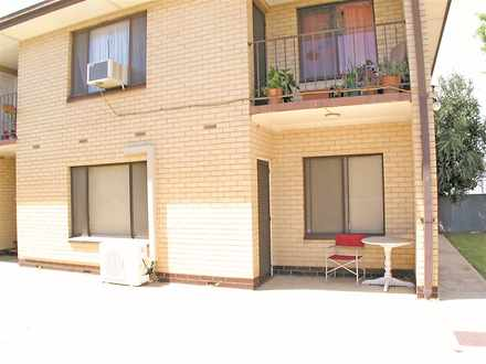 Unit - 2/5 York Terrace, Fe...