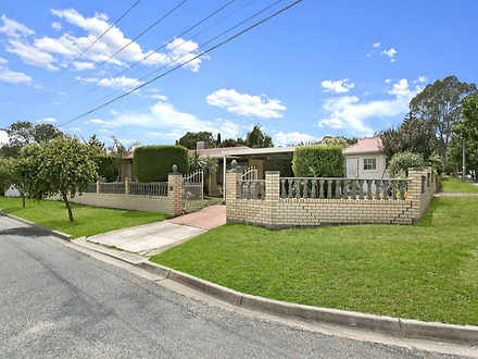 House - 94 Billabong Road, ...