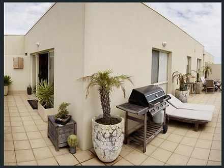 Apartment - 14/498 North Ro...