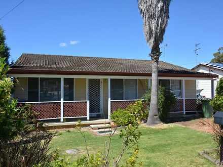 House - 48 Orana Road, Gwan...