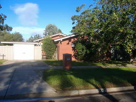 House - 1529 Main North Roa...