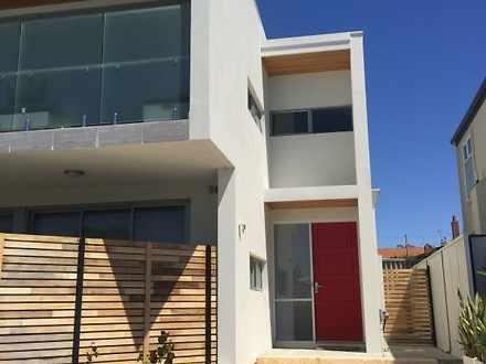 Apartment - C/152 Eton Stre...