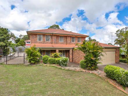 House - 11 Flinders Crescen...