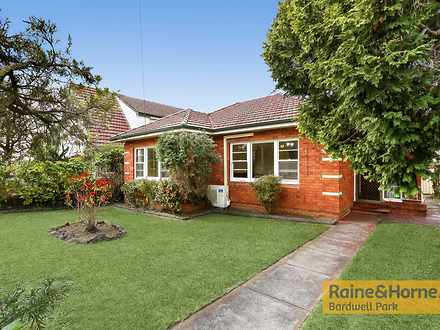 House - 36 Alfred Street, C...