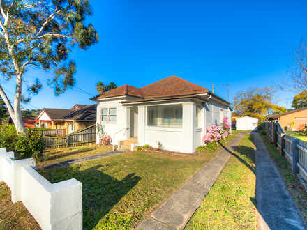 House - 188 Morrison Road, ...
