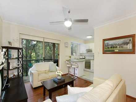 Unit - 36/29 Park Road, Eas...