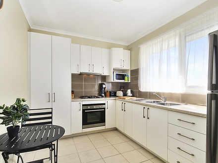 Apartment - 6/291 York Stre...