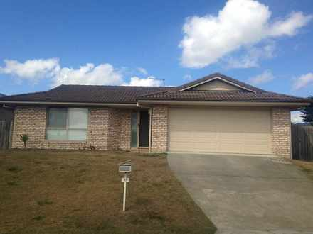 House - 27 Canning Drive, C...