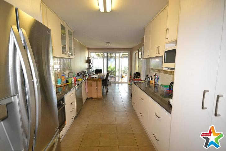 House - 18 Sweetland Road, ...