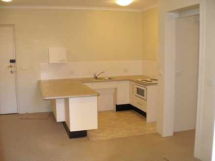 Unit - 5/1259 Pittwater Roa...