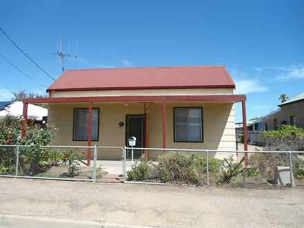 House - 48 Queen Street, Po...