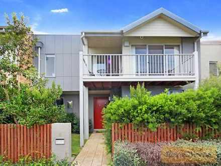 House - 8 Freshwater Road, ...