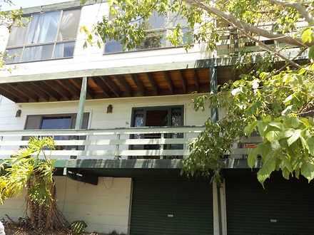 House - 14 Sylvester Avenue...