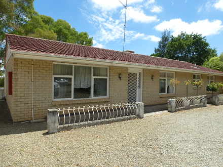 House - 7 Victoria Road, Cl...