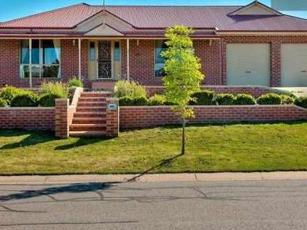 House - 25 Briese Court, Th...