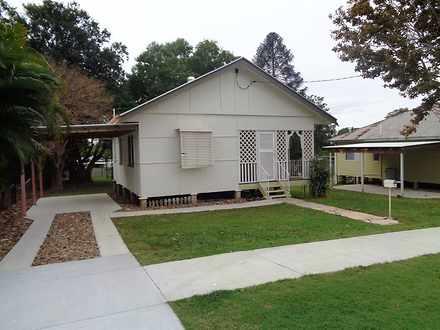 House - 24 Slater Avenue, L...