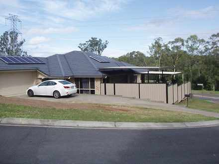 House - 60 Brumby Circuit, ...