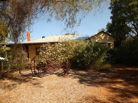 House - 32 Nanga Brook Road...