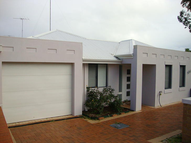 Swell 131 Rental Properties In Scarborough Wa 6019 Page 1 Home Interior And Landscaping Oversignezvosmurscom