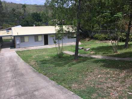 House - 10 Harburg Drive, B...