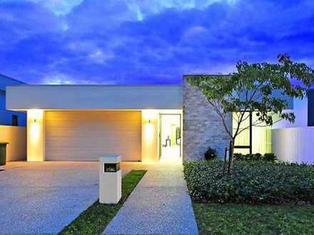 House - 2506 The Estate, Sa...