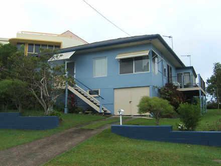 House - 8 Marjorie Street, ...