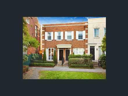 House - South Yarra 3141, VIC