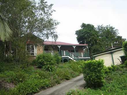 House - 29 Deloraine Road, ...