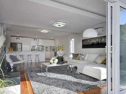 Apartment - 2/14 Vincent Av...