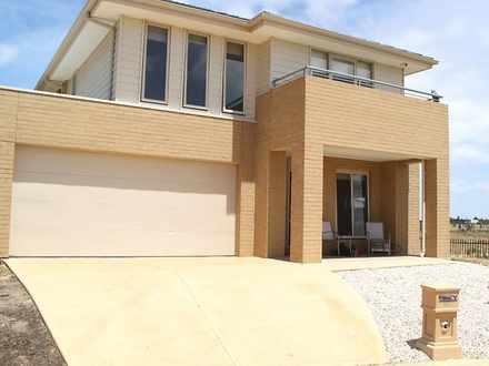 House - 155 Beachview Parad...