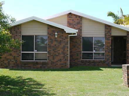 House - 3 Carbeen Street, I...