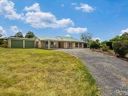 House - 12 Parkway Close, G...