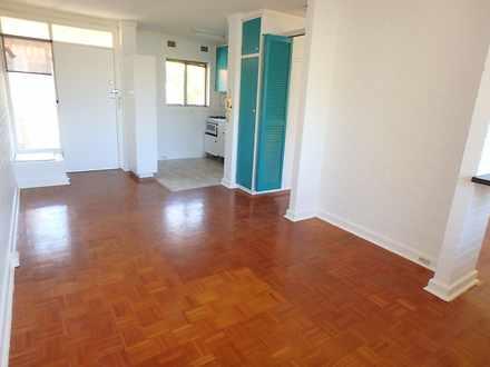 Apartment - 33/12 Onslow Ro...
