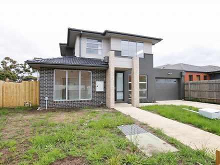 House - 20 Dunedin Street, ...