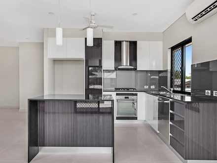 Unit - 5/151 Lind Road, Joh...