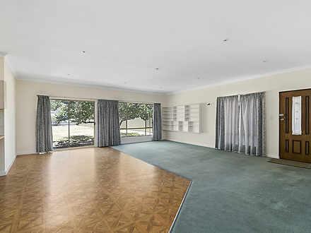 House - 39 Adelaide Terrace...