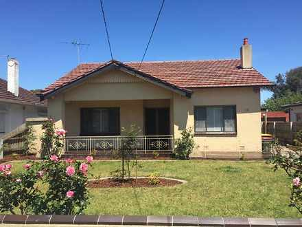 House - 58 Murray Road, Mck...