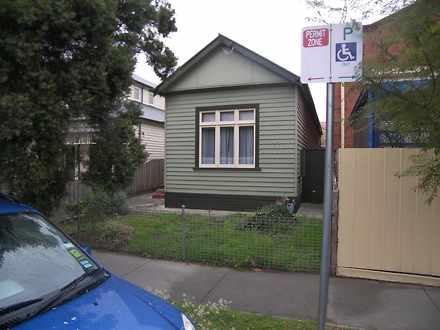 House - 36 Wilson Street, E...