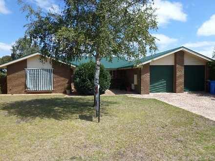 House - 204 North Terrace, ...