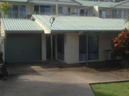 Apartment - 5/9 Ballinger C...