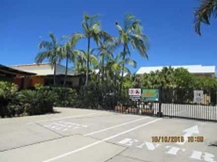 Townhouse - Pacific Paradis...